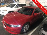 Used 2015 Dodge Charger R/T in Cincinnati, OH