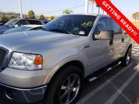 Used 2006 Ford F-150 Lariat in Torrance CA