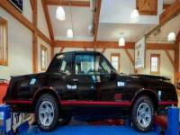 1988 Chevrolet Monte Carlo SS 2dr Coupe