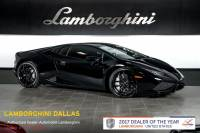 Used 2016 Lamborghini Huracan LP610-4 For Sale Richardson,TX | Stock# LC496 VIN: ZHWUC1ZF1GLA04258