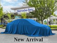 Certified Pre-Owned 2014 Mercedes-Benz S550 LWB