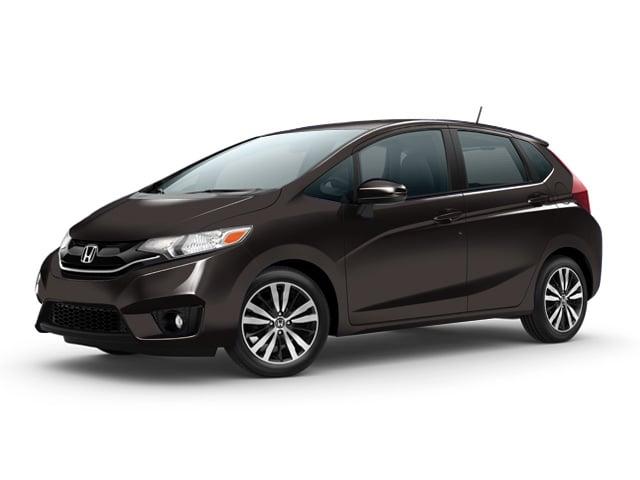 Used 2015 Honda Fit For Sale | Hackettstown NJ