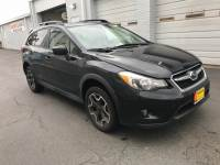 Used 2015 Subaru XV Crosstrek 2.0i Premium for sale in Springfield, VA