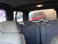 2001 Ford Explorer Sport 2WD 2dr SUV