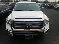 Pre-Owned 2014 Toyota Tundra SR5 Truck For Sale