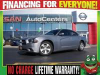 Used 2014 Dodge Charger SXT For Sale Near St. Louis
