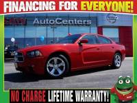 Used 2012 Dodge Charger SXT For Sale Near St. Louis