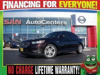 Used 2013 Ford Taurus SEL For Sale Near St. Louis