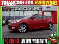 Used 2013 Hyundai Veloster For Sale Near St. Louis