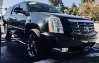 2011 Cadillac Escalade ESV AWD Premium 4dr SUV