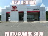 2017 Toyota Tundra SR5 4.6L V8 Truck CrewMax in Marshall, TX