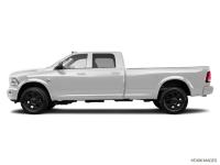 2015 Ram 2500 SLT Pickup