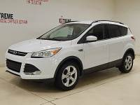 2015 Ford Escape SE SUV For Sale in Jackson