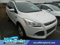 Used 2016 Ford Escape For Sale   Langhorne PA   1FMCU9G98GUC90433