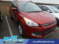 Used 2016 Ford Escape For Sale   Langhorne PA   1FMCU9G94GUC90283
