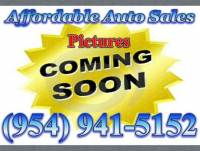 2002 Chevrolet Venture LS 4dr Extended Mini-Van