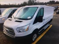 2016 Ford Transit-250 near Worcester, MA