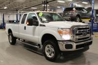 2015 Ford F-350 Truck Super Cab