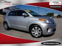 2008 Scion xD 5dr HB Auto (Natl) Car For Sale | Greenwood IN