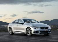 2018 BMW 4 Series AWD 430i xDrive Gran Coupe 4dr Sedan