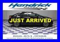 2015 Honda Civic EX-L CVT EX-L in Franklin, TN