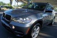 2012 BMW X5 AWD xDrive35i 4dr SUV