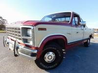 1980 Ford OTHER LARIAT