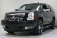 2012 Cadillac Escalade AWD Luxury 4dr SUV