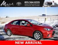 Used 2015 Toyota Corolla LE w/Bluetooth, Backup Camera & Power Package Sedan in Plover, WI