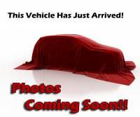 2010 Nissan Rogue S SUV near Denver