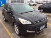 2014 Ford Escape SE SUV