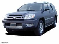 2005 Toyota 4Runner SUV 4x4 | Near Middletown