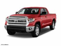 2017 Toyota Tundra SR5 5.7L V8 Truck Double Cab 4x4 | Near Middletown