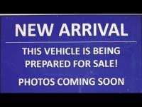 2012 Volkswagen Eos Komfort SULEV 2dr Convertible