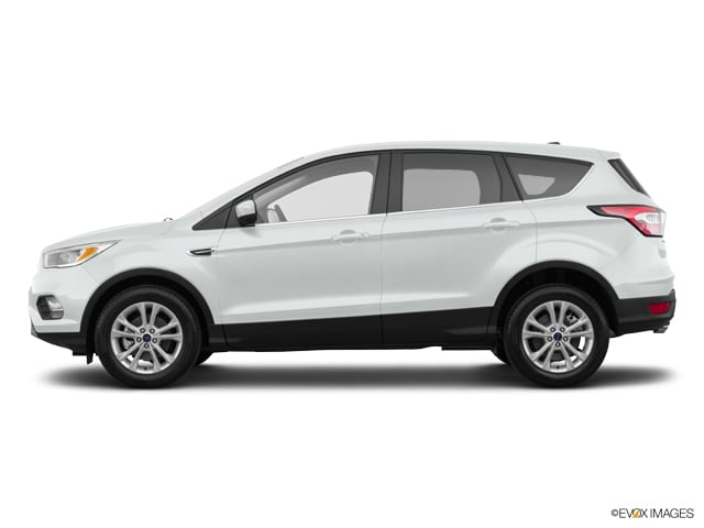 Used 2017 Ford Escape For Sale | Hempstead NY