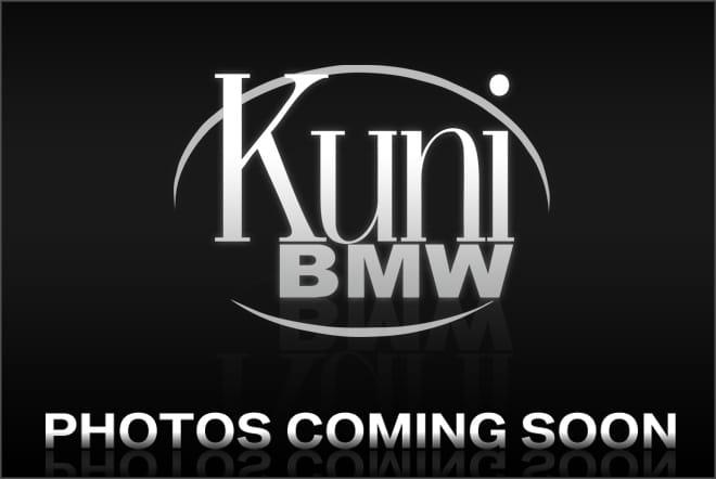 2014 BMW 550i Sedan in Beaverton, OR