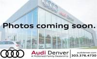 2014 Jeep Grand Cherokee Overland 4x4 SUV in Denver