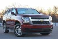 Used 2017 Chevrolet Tahoe 4X4 IMMACULATE CONDITION LOW MILES in Ardmore, OK