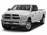 Used 2017 Ram 3500 For Sale   Rocky Mount VA