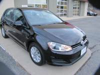 Used 2016 Volkswagen Golf 4dr HB Auto TSI S Car in Madison, WI