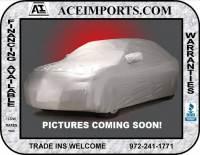 2015 Lexus ES 350 NAVIGATION