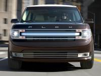 Used 2016 Ford Flex Limited SUV V6 Ti-VCT in Miamisburg, OH