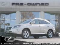 Used 2013 LEXUS RX 350 for sale in ,
