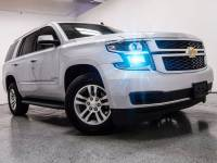 Used 2015 Chevrolet Tahoe For Sale | Phoenix AZ | VIN: 1GNSCBKC4FR103792