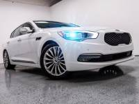 Used 2015 Kia K900 For Sale | Phoenix AZ | VIN: KNALW4D42F6021533