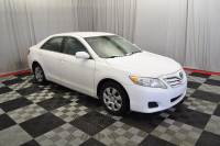Used 2010 Toyota Camry LE for sale in Langhorne PA