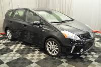 Used 2014 Toyota Prius v Five for sale in Langhorne PA