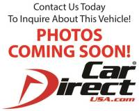 2009 Ford Mustang 45TH ANNIVERSARY EDITION, CARFAX CERTIFICATION, LE