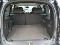 2009 Chevrolet HHR SS 4dr Wagon