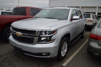 Used 2017 Chevrolet Suburban LT SUV for sale in Manassas VA